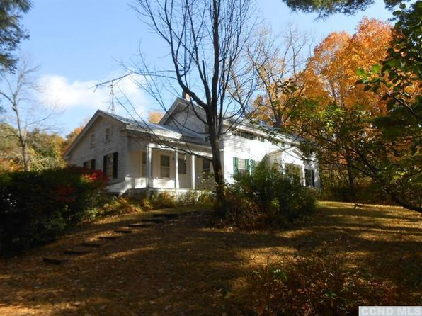 3 bed 3 bath Single Family at 417 Rigor Hill Rd Ghent, NY, 12075 is for sale at 575k - 1 of 25