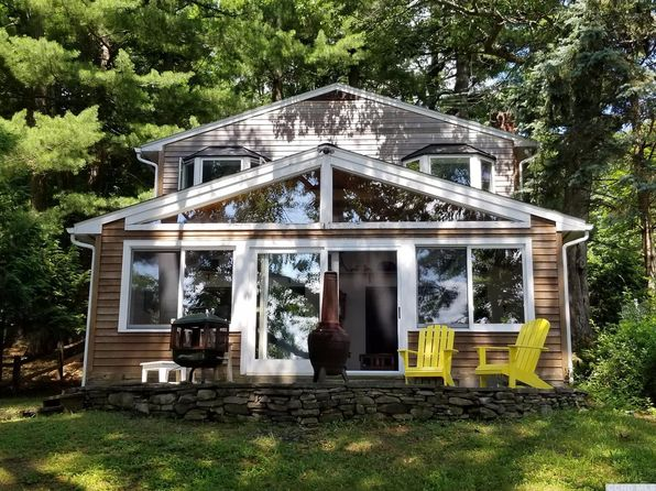 4 bed 2 bath Single Family at 25 VERNON RD COPAKE, NY, 12516 is for sale at 300k - 1 of 22