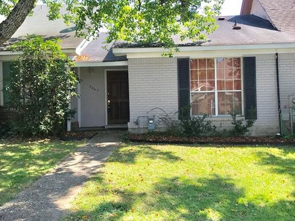 3 bed 2 bath Townhouse at 3047 Lynton Dr Montgomery, AL, 36116 is for sale at 65k - 1 of 15