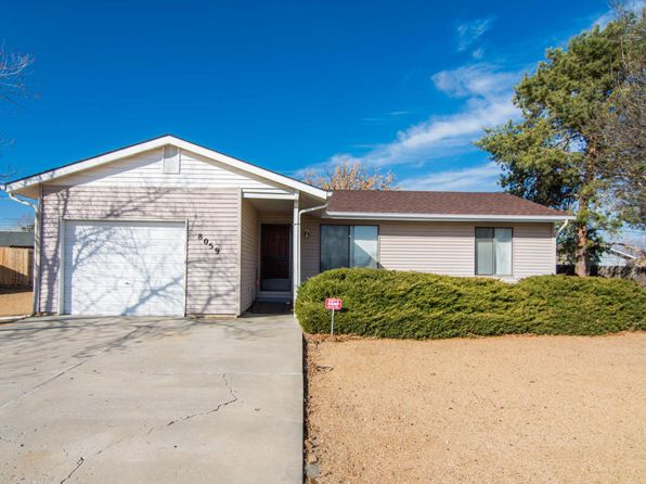 2 bed 2 bath Single Family at 8059 E Ashley Dr Prescott Valley, AZ, 86314 is for sale at 170k - 1 of 21