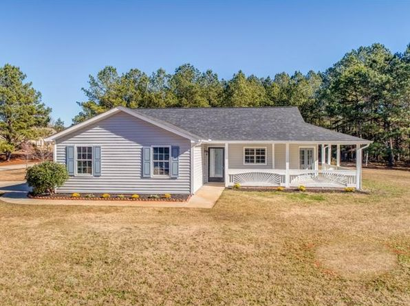 3 bed 2 bath Single Family at 20 Park Place Dr Covington, GA, 30016 is for sale at 145k - 1 of 35