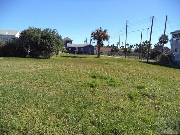 null bed null bath Vacant Land at 3725 CHURCH ST GALVESTON, TX, 77550 is for sale at 54k - 1 of 2