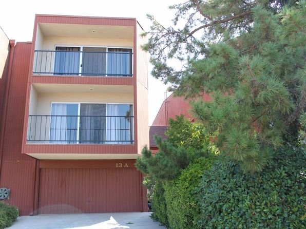 2 bed 1.75 bath Single Family at 4200 Boise St Bakersfield, CA, 93306 is for sale at 240k - 1 of 35