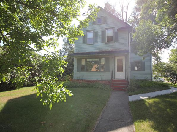 2 bed 1 bath Single Family at 700 2nd St Barrett, MN, 56311 is for sale at 46k - 1 of 28