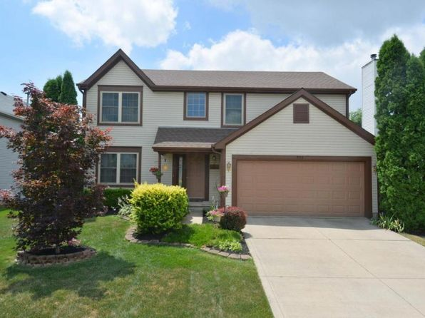 4 bed 4 bath Single Family at 955 Linkfield Dr Worthington, OH, 43085 is for sale at 230k - 1 of 46