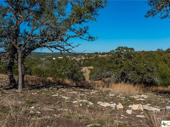 null bed null bath Vacant Land at 815 Mystic Prkwy Spring Branch, TX, 78070 is for sale at 30k - 1 of 11