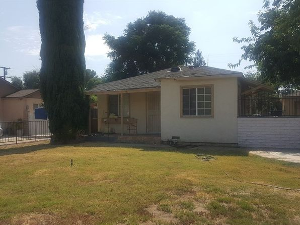 2 bed 1 bath Single Family at 4756 Acacia Ave San Bernardino, CA, 92407 is for sale at 195k - 1 of 7
