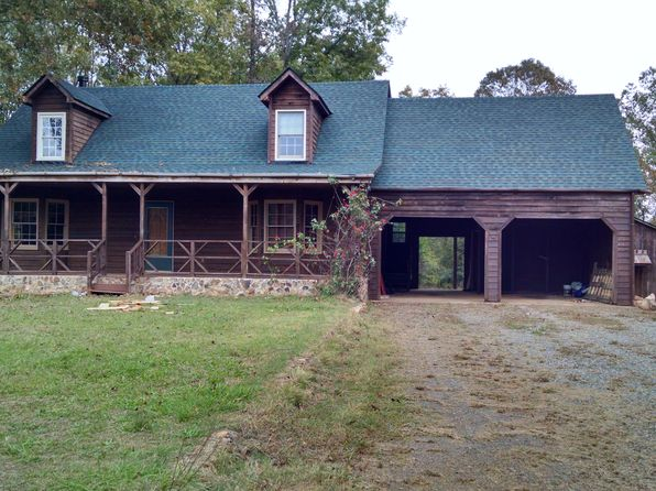 4 bed 3 bath Single Family at 1325 Hawkins Rd Woodland, GA, 31836 is for sale at 205k - 1 of 39