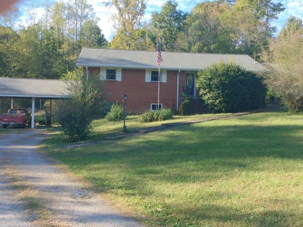 2 bed 2 bath Single Family at 329 Gallaher Rd Kingston, TN, 37763 is for sale at 155k - 1 of 16