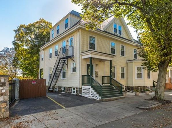 2 bed 1 bath Condo at 123 Salem St Malden, MA, 02148 is for sale at 259k - 1 of 22