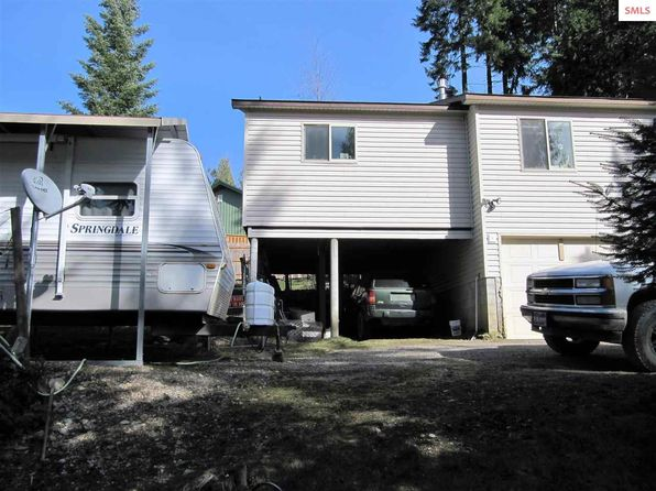 2 bed 2 bath Single Family at 229 CEDAR HL SAGLE, ID, 83860 is for sale at 145k - 1 of 40