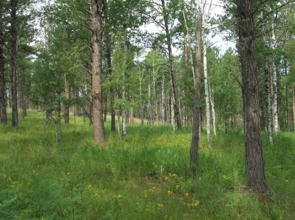 null bed null bath Vacant Land at  Bogey Cirlce Lead, SD, 57754 is for sale at 49k - 1 of 5