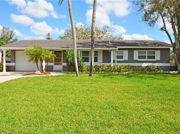 2 bed 2 bath Single Family at 7565 Barry Ct Seminole, FL, 33772 is for sale at 219k - 1 of 24