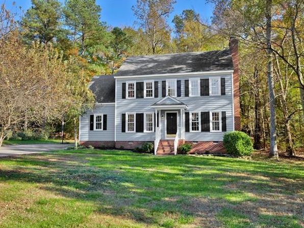 3 bed 3 bath Single Family at 3551 Markey Rd Midlothian, VA, 23112 is for sale at 240k - 1 of 31
