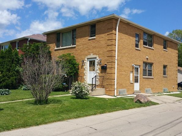 3 bed 1 bath Multi Family at 5618 N 27th St Milwaukee, WI, 53209 is for sale at 125k - 1 of 24