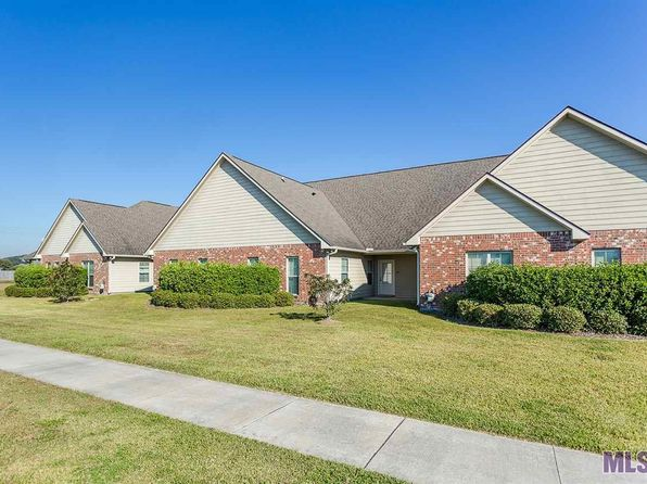 3 bed 2 bath Single Family at 434 W St Francis St Brusly, LA, 70719 is for sale at 165k - 1 of 23