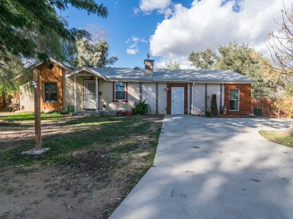 1 bed 2 bath Single Family at 33916 KEITH AVE HEMET, CA, 92545 is for sale at 279k - 1 of 22