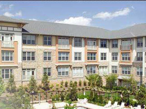 Apartments On Perry Blvd Atlanta Ga