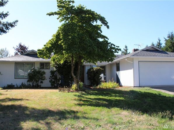 3 bed 2.5 bath Single Family at 2715 Alpine St SE Auburn, WA, 98002 is for sale at 289k - 1 of 13