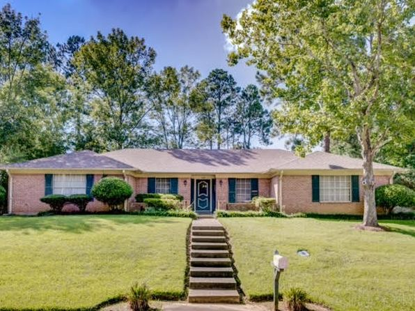 4 bed 2 bath Single Family at 1205 Dartmoor Dr Clinton, MS, 39056 is for sale at 168k - 1 of 25