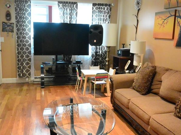 4 bed 3 bath Multi Family at 230 Bennington St Boston, MA, 02128 is for sale at 630k - 1 of 30