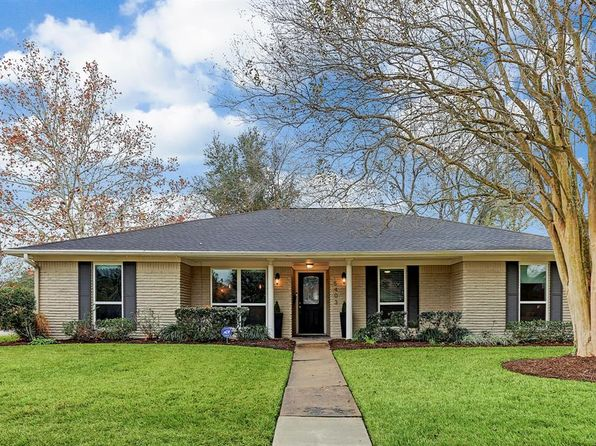 3 bed 2 bath Single Family at 5403 YARWELL DR HOUSTON, TX, 77096 is for sale at 385k - 1 of 27