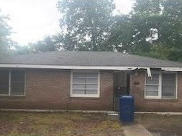3 bed 1 bath Single Family at 1709 Charlevoix St Bogalusa, LA, 70427 is for sale at 30k - 1 of 5