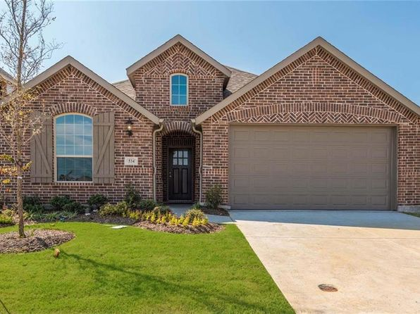4 bed 3 bath Single Family at 534 Overton Ave Celina, TX, 75009 is for sale at 325k - 1 of 22