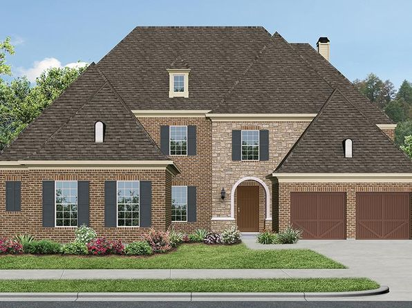 4 bed 6 bath Single Family at 16815 Miller More Dr Cypress, TX, 77433 is for sale at 684k - 1 of 28