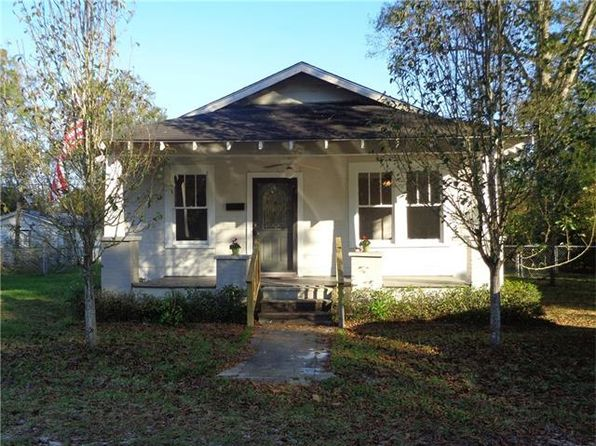 2 bed 1 bath Single Family at 714H Avenue E Bogalusa, LA, 70427 is for sale at 40k - 1 of 12