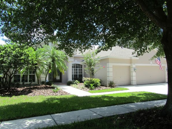 4 bed 3 bath Single Family at 10001 Remington Dr Riverview, FL, 33578 is for sale at 330k - 1 of 25