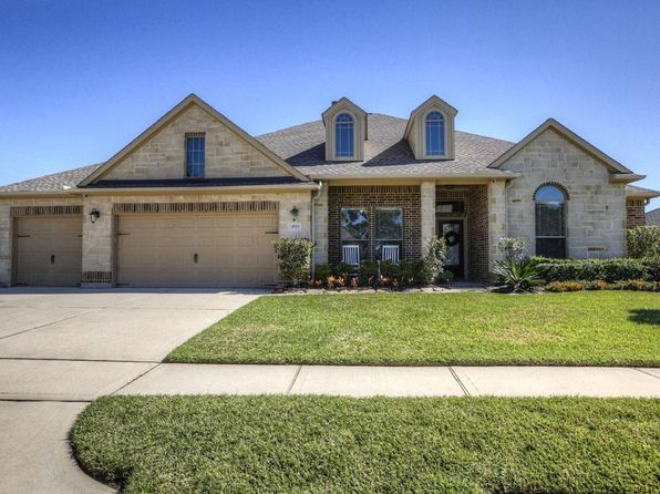 4 bed 4 bath Single Family at 4523 Sorrell Glen Ct Spring, TX, 77388 is for sale at 350k - 1 of 23