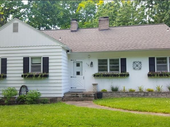 4 bed 4 bath Single Family at 112 Wycliffe Rd Syracuse, NY, 13209 is for sale at 175k - 1 of 31