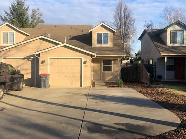 Townhomes For Rent In Medford Or 7 Rentals Zillow