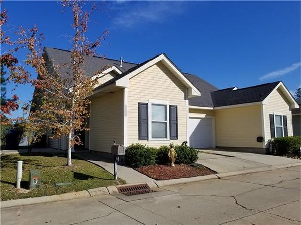 2 bed 2 bath Townhouse at 2044 Dundee Loop N Abita Springs, LA, 70420 is for sale at 135k - 1 of 11