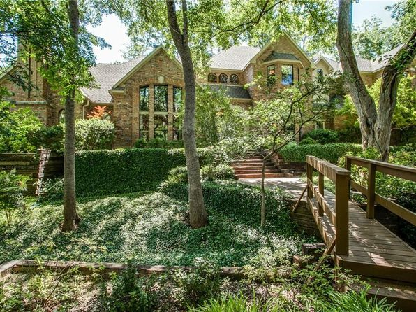 4 bed 4 bath Single Family at 1240 Rowley Mile Fairview, TX, 75069 is for sale at 800k - 1 of 33