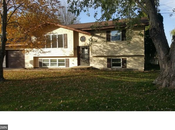 3 bed 2 bath Single Family at 1240 Lokhorst St Baldwin, WI, 54002 is for sale at 150k - 1 of 14