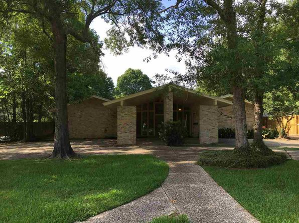 3 bed 3 bath Single Family at 5930 Gladys Ave Beaumont, TX, 77706 is for sale at 220k - 1 of 25