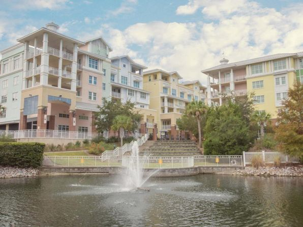 1 bed 1 bath Condo at 5802 Palmetto Dr. the Vlg Isle of Palms, SC, 29451 is for sale at 350k - 1 of 36