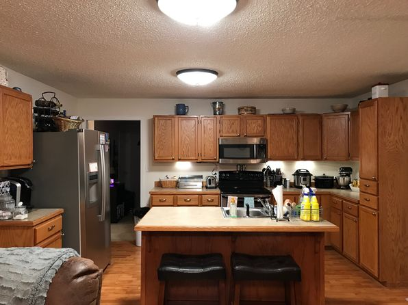3 bed 2 bath Single Family at 213 Lovers Ln Cameron, MO, 64429 is for sale at 129k - 1 of 11