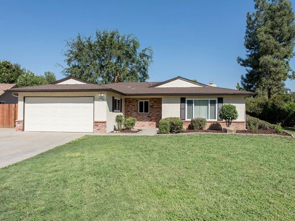 3 bed 2 bath Single Family at 1278 W Pinedale Ave Fresno, CA, 93711 is for sale at 259k - 1 of 27