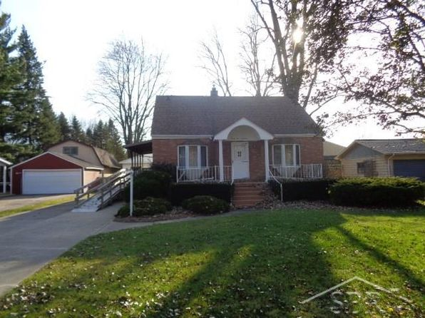 3 bed 2 bath Single Family at 3100 KING RD SAGINAW, MI, 48601 is for sale at 50k - 1 of 28