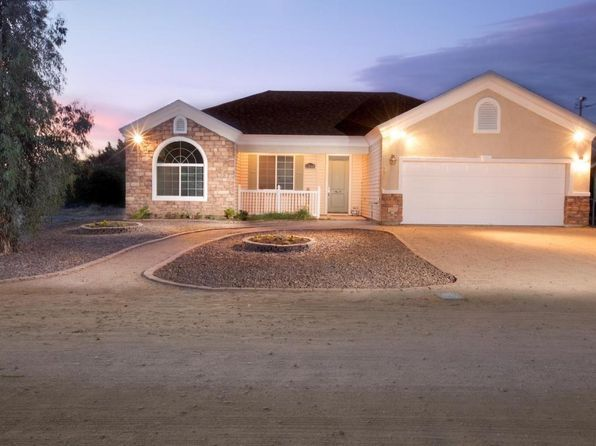 2 bed 2 bath Single Family at 17646 E Happy Rd Queen Creek, AZ, 85142 is for sale at 260k - 1 of 15