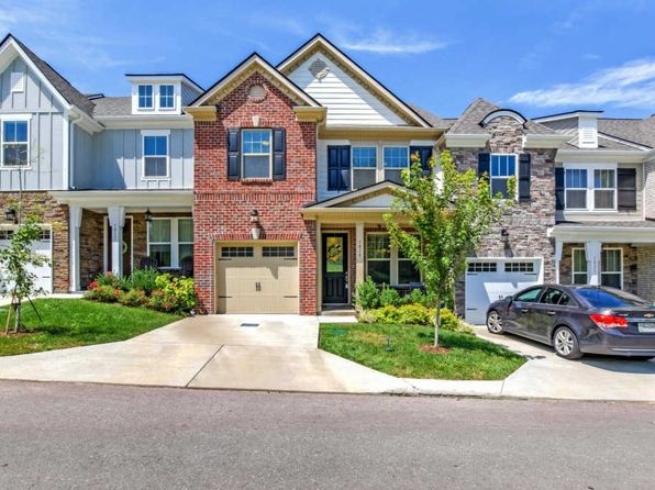 3 bed 3 bath Townhouse at 1019 Livingstone Ln Mount Juliet, TN, 37122 is for sale at 240k - 1 of 27