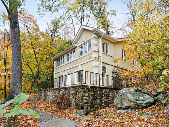 1 bed 2 bath Single Family at 111 Tanglewylde Rd Lake Peekskill, NY, 10537 is for sale at 180k - 1 of 23