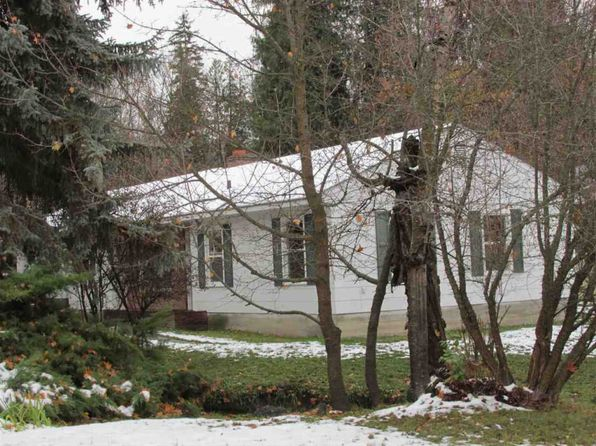 3 bed 1 bath Single Family at 622 E 4th Ave Colville, WA, 99114 is for sale at 170k - 1 of 8