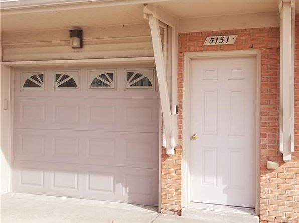 2 bed 3 bath Condo at 5151 Parsley Dr Utica, MI, 48316 is for sale at 170k - 1 of 13