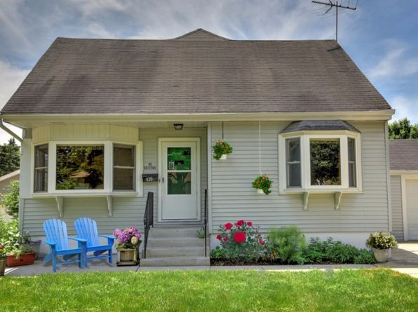 4 bed 3 bath Single Family at 435 Grant St Downers Grove, IL, 60515 is for sale at 350k - 1 of 16