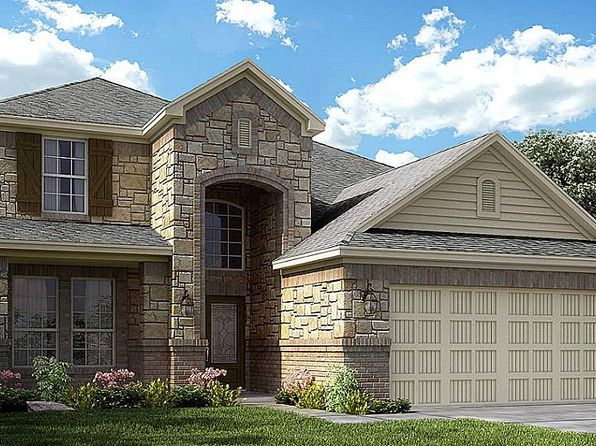 4 bed 4 bath Single Family at 2203 Golden Laurel Dr Conroe, TX, 77304 is for sale at 295k - 1 of 8