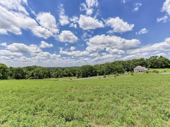 null bed null bath Vacant Land at 11 Hershey Ln Lancaster, PA, 17603 is for sale at 225k - 1 of 12